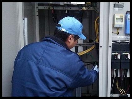 電気管理技術者募集 保安点検.COM - キュービクル保安点検や耐圧試験を ...